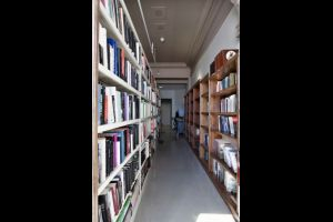bibliotheque-2